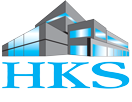 HKS Construction